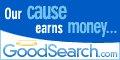 good-search-logo