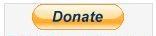 Crown Ridge Tiger -Donation Button